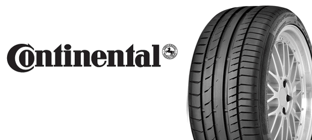benefits-of-continental-tyres