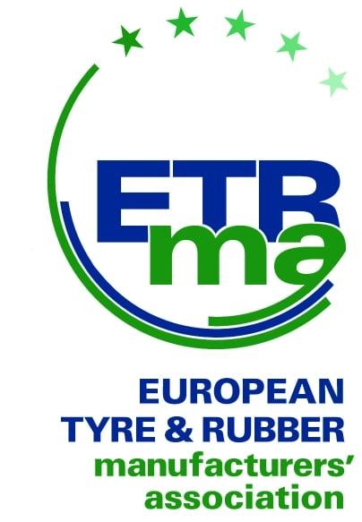 asociatia pentru gestionare anvelope uzate in europa