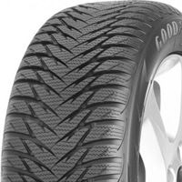 ANVELOPE GOODYEAR_ULTRA_GRIP_8