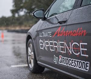 anvelope de vara Bridgestone Potenza Adrenalin RE002