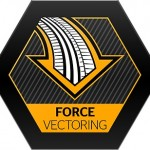 Tehnologia Force Vectoring