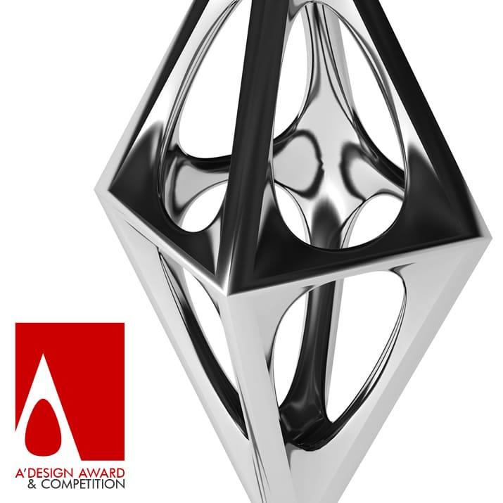 Trofeu A' Design Award and Competition