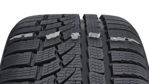 Nokian_WR_A4_Functional_Performance_Siping