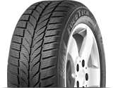 Anvelope All Seasons TYFOON 4-Season 175/65 R13 80 T