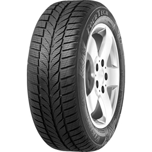 Anvelope All Seasons TYFOON 4-Season 195/65 R15 91 H