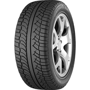 Anvelope Vara MICHELIN 4×4 Diamaris 285/50 R18 109 W