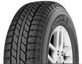 Anvelope All Seasons MICHELIN 4×4 Synchrone 235/60 R16 100 N