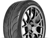 Anvelope Vara FEDERAL 595RS-PRO 265/40 R18 101 Y XL