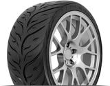 Anvelope Vara FEDERAL 595RS-RR 225/45 R17 94 W XL