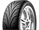 Anvelope Vara FEDERAL 595RS-R 195/50 R15 86 W XL