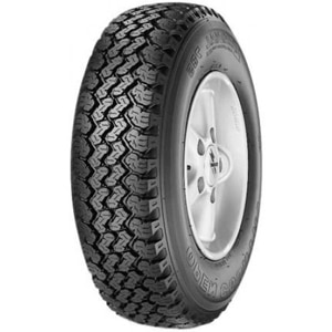 Anvelope All Seasons TOYO 785 205 R16C 104 S XL