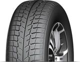 Anvelope Iarna APLUS A501 235/65 R16 103 H