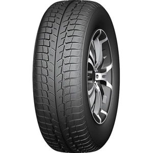 Anvelope Iarna APLUS A501 165/65 R14 79 T