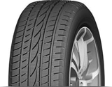 Anvelope Iarna APLUS A502 195/55 R15 85 H