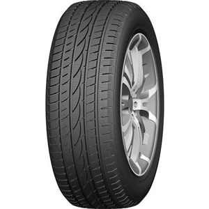 Anvelope Iarna APLUS A502 195/65 R15 91 H