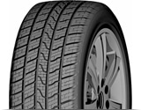 Anvelope All Seasons APLUS A909 AllSeason 205/50 R17 93 W XL