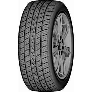 Anvelope All Seasons APLUS A909 AllSeason 225/45 R17 94 W XL
