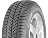 Anvelope All Seasons SAVA Adapto HP 205/55 R16 91 H