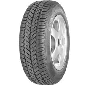 Anvelope All Seasons SAVA Adapto HP 185/60 R14 82 H