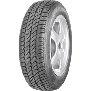 Anvelope All Seasons SAVA Adapto 165/70 R14 81 T
