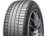 Anvelope Vara BF GOODRICH Advantage 225/45 R18 95 W XL