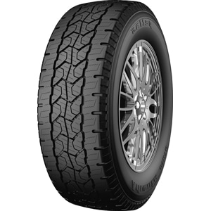 Anvelope All Seasons PETLAS Advente PT875 205/65 R15C 102 T