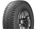 Anvelope All Seasons MICHELIN Agilis CrossClimate 225/60 R16C 105/103 H
