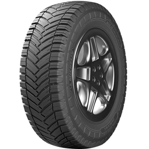 Anvelope All Seasons MICHELIN Agilis CrossClimate 215/70 R15C 109/107 R XL
