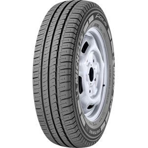 Anvelope Vara MICHELIN Agilis Plus 8PR 195/75 R16C 110/108 R
