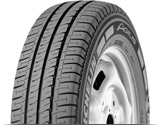 Anvelope Vara MICHELIN Agilis Plus 205/75 R16C 113/111 R