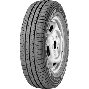 Anvelope Vara MICHELIN Agilis Plus 195/75 R16C 110/108 R XL