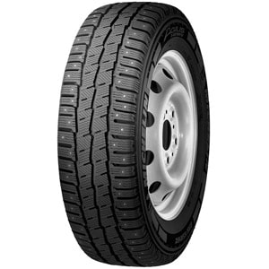 Anvelope Iarna MICHELIN Agilis X-ICE North 215/75 R16C 116/114 R