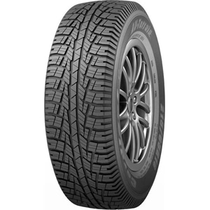 Anvelope All Seasons CORDIANT All-Terrain 205/70 R15 100 H XL