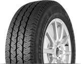 Anvelope All Seasons HIFLY All-transit 195/75 R16C 107/105 R