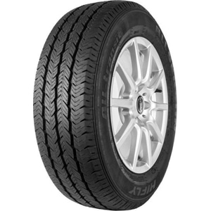 Anvelope All Seasons HIFLY All-transit 195/70 R15C 104/102 R