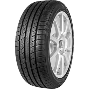 Anvelope All Seasons HIFLY All-turi 221 165/70 R14 81 T