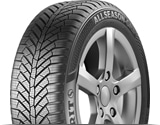 Anvelope All Seasons SEMPERIT AllSeason-Grip 205/60 R16 96 V XL