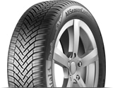 Anvelope All Seasons CONTINENTAL AllSeasonContact 205/60 R16 96 V XL