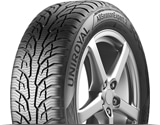 Anvelope All Seasons UNIROYAL AllSeasonExpert 2 205/50 R17 93 V XL