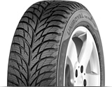 Anvelope All Seasons UNIROYAL AllSeasonExpert 195/55 R15 85 H