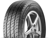 Anvelope All Seasons UNIROYAL AllSeasonMax 215/70 R15C 109/107 R
