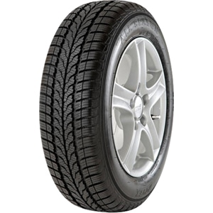Anvelope All Seasons TYFOON All Season1 IS4S 155/80 R13 83 T XL