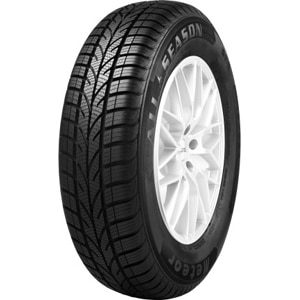 Anvelope All Seasons METEOR All Seasons 225/60 R16 102 V XL
