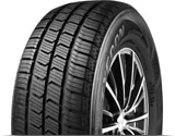 Anvelope All Seasons TYFOON All Season 2 205/75 R16C 110/108 T