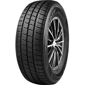 Anvelope All Seasons TYFOON All Season 2 235/65 R16C 115/113 R
