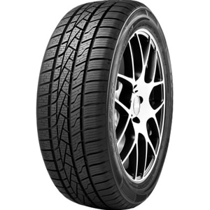 Anvelope All Seasons TYFOON All Season 5 165/70 R14 85 T XL