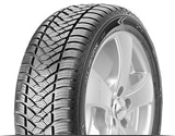 Anvelope All Seasons MAXXIS All Season AP2 175/65 R13 80 T