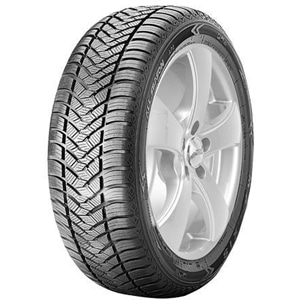 Anvelope All Seasons MAXXIS All Season AP2 255/35 R19 96 W XL