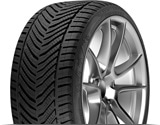 Anvelope All Seasons TAURUS All Season 195/55 R15 89 V XL