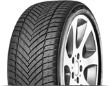 Anvelope All Seasons MINERVA All Season Master 195/50 R15 82 V